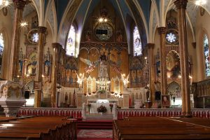 1280px-st_albertus_catholic_church_detroit_interior